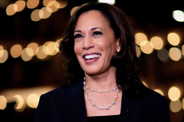 Kamala Harris bundlers see increased wave of donor outreach since debate performance as Joe Biden's momentum takes a hit
