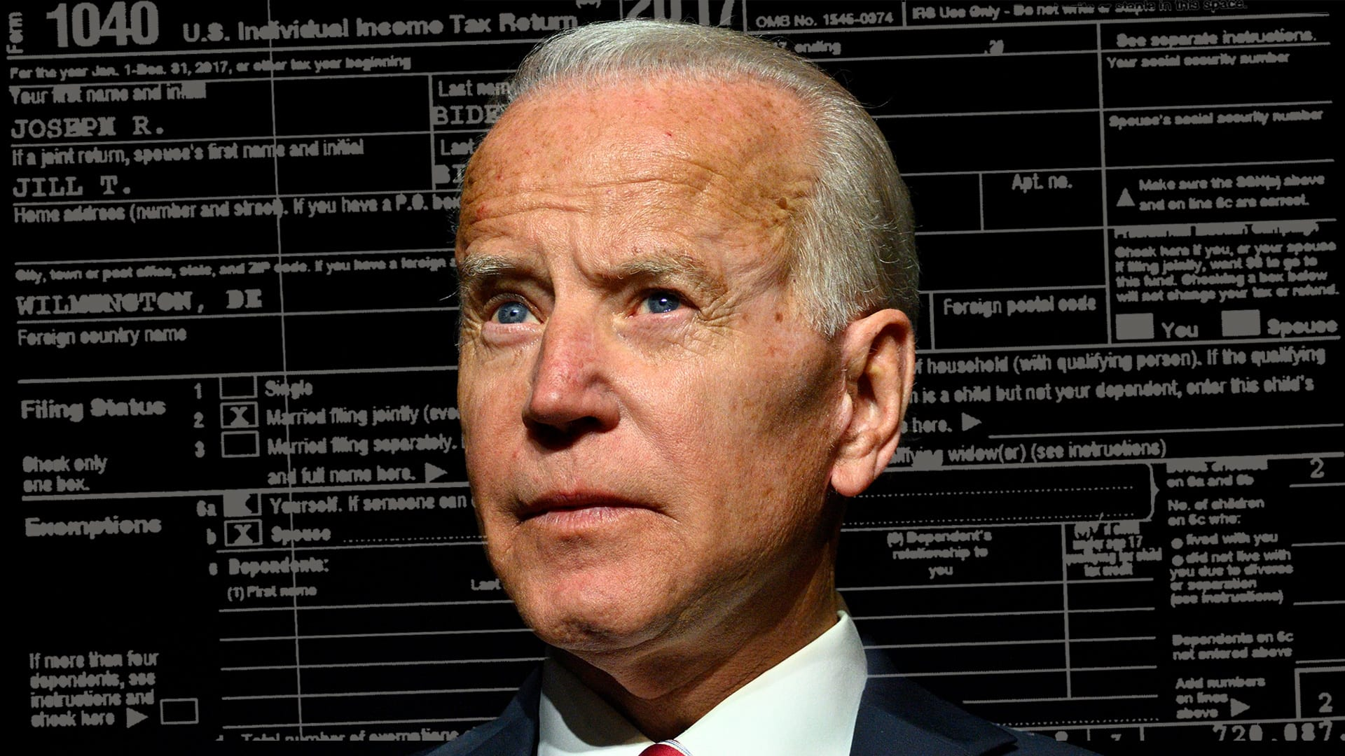 Joe Biden will return to Wall Street for fundraisers after climate town hall