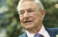 Billionaire George Soros says Elizabeth Warren 'is the most qualified to be president'