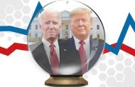 Trump Covid: How will this affect US election?