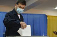Local elections prove setback for embattled president Volodymyr Zelenskyy