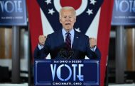Election 2020 live updates: Biden tells Pennsylvania it will decide the future; Trump confident despite polls