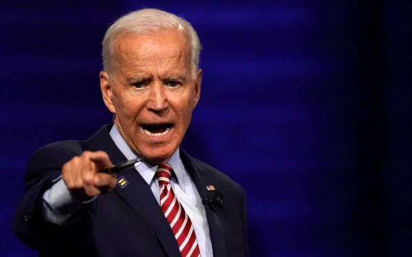 Election 2020 updates: Biden takes a slight lead in Georgia