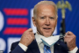 Biden agrees to limit number of people who will get checks in Covid relief plan